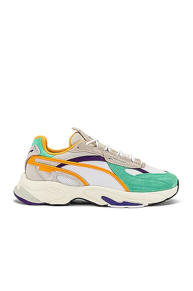 Puma Sneakers RS-CONNECT DRIP