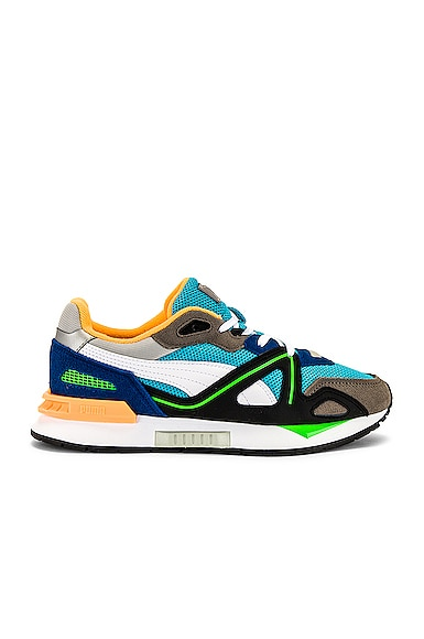 Puma Sneakers MIRAGE MOX VISION