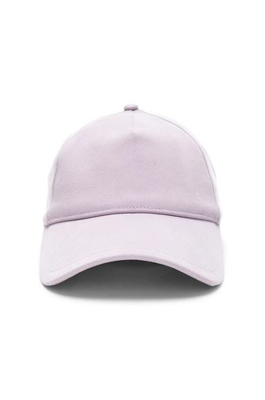Marilyn Baseball Cap