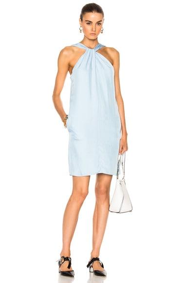 Collingwood Dress