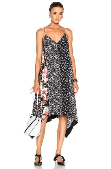 Londar Dress