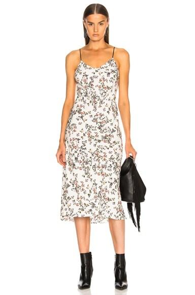 Astrid Slip Dress