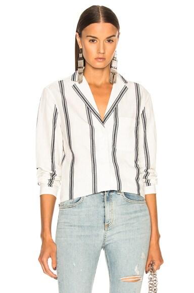 Alyse Shirt