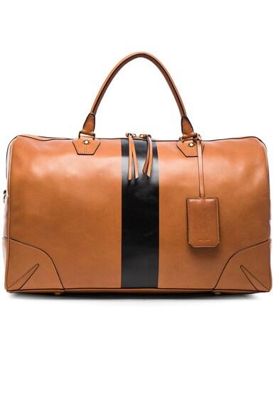 Nomad Weekender Bag