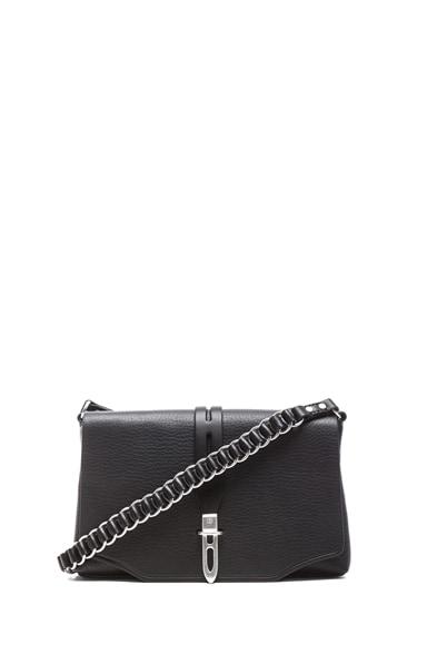 Enfield Mini Bag