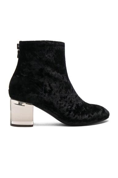 Velvet Drea Boots