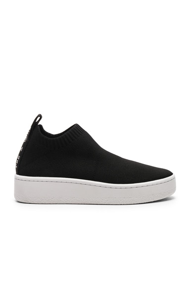 Orion Knit Sneakers