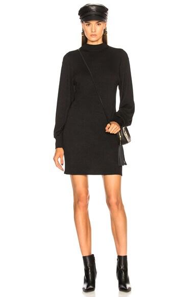 Bigsby Dress