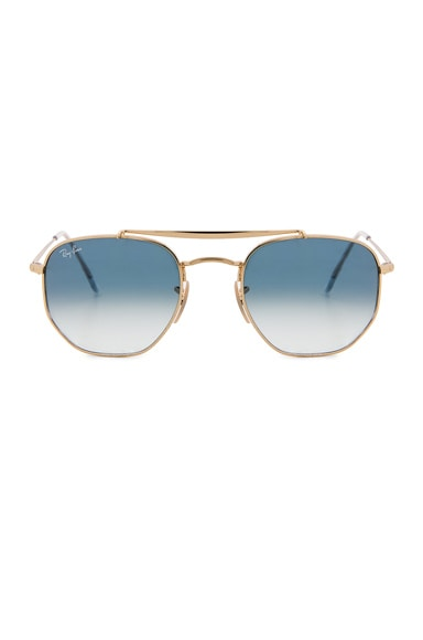 Marshal Sunglasses