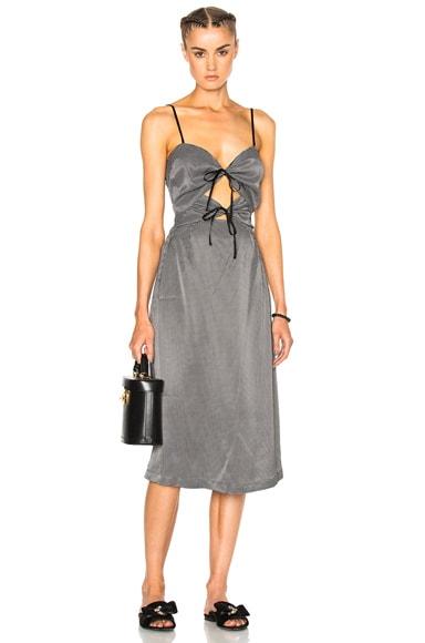 Chernist Dress