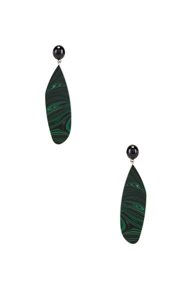 Splitleap Earrings