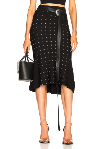 Stray Skirt