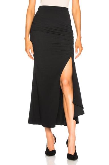 Mutinous Skirt