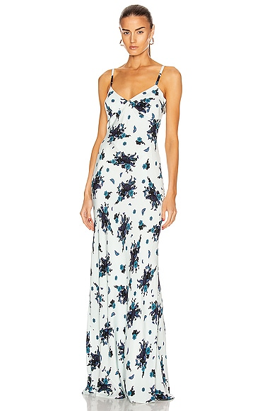 You Got This Slip Dress
