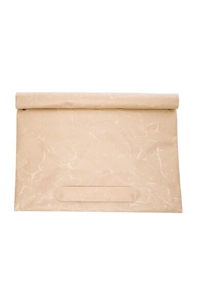 Siwa Briefcase