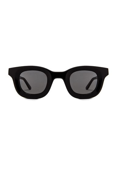 x Thierry Lasry Rhodeo Glasses