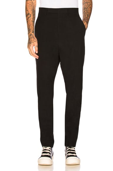 Astaire Pants