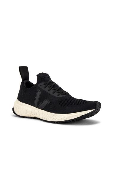 x Veja Sneakers
