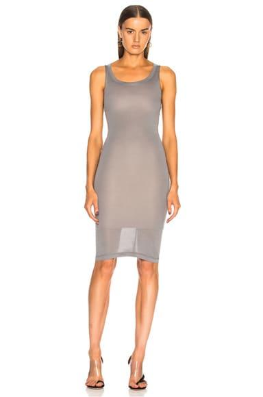 Membrane Dress