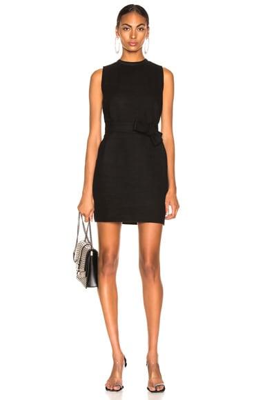 Designer Dresses On Sale