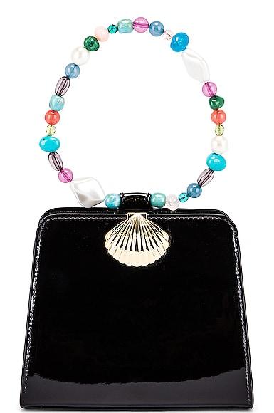 Rixo London Bags Amelie Bag