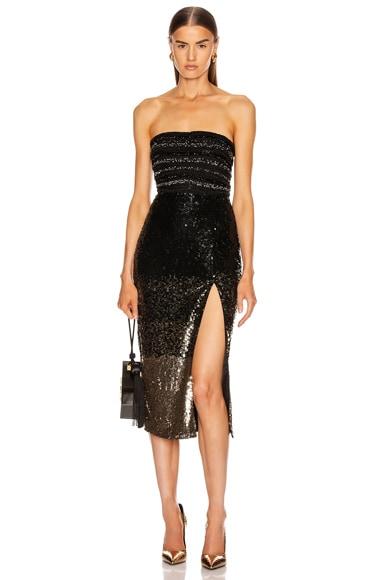 Ilma Dress