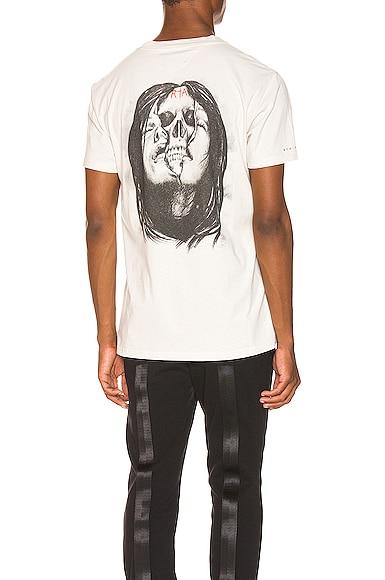 0102 Shirt