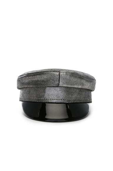 x Ruslan Baginskiy Hat