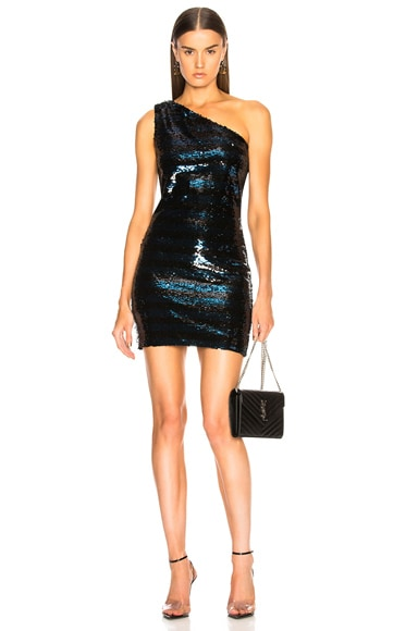Peria Dress
