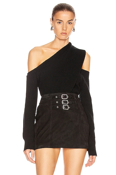 Juliet Sweater