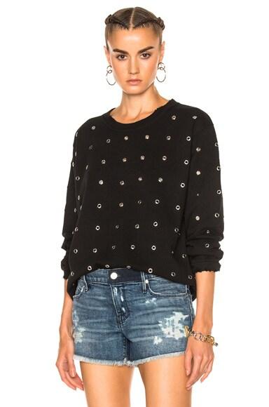 Beal Sweater