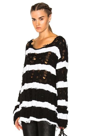 Baptiste Sweater