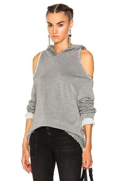 Juno Sweatshirt