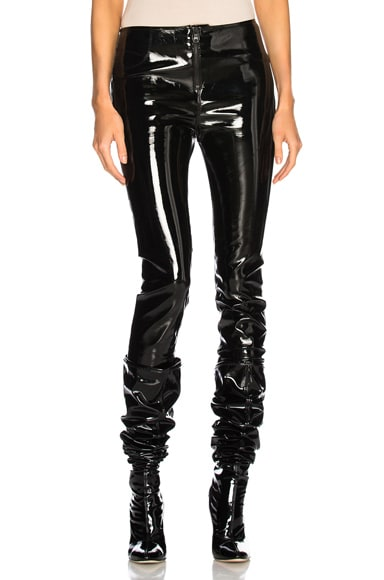 ANNA DELLO RUSSO X RTA for FWRD Madison Pants