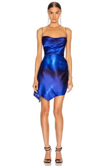 for FWRD Auris Dress