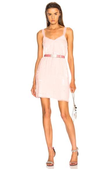 for FWRD Dara Dress