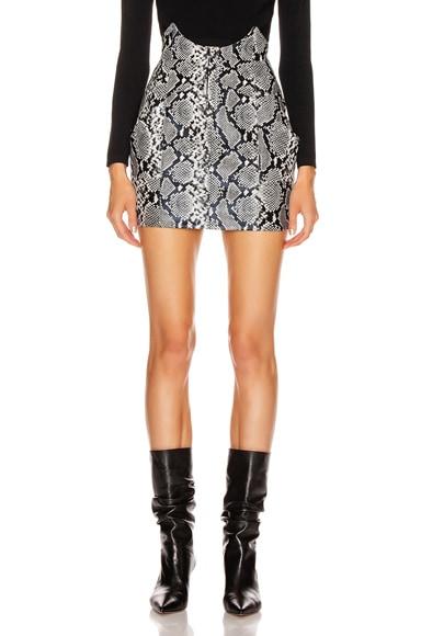 Fae Skirt