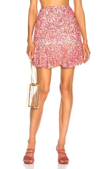 for FWRD Harlow Skirt