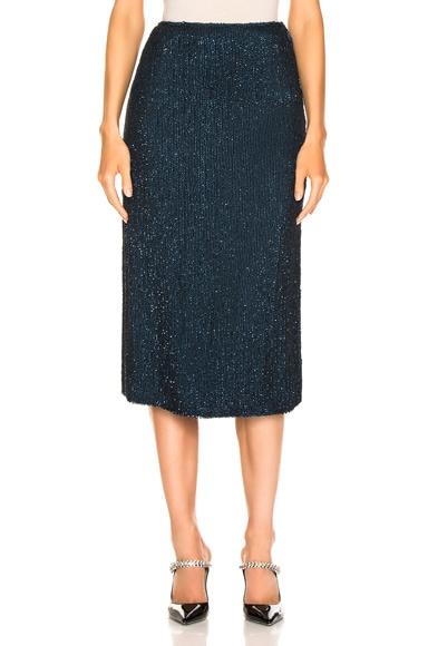 Veronica Skirt