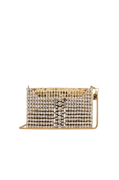 Luna Card Holder Bag
