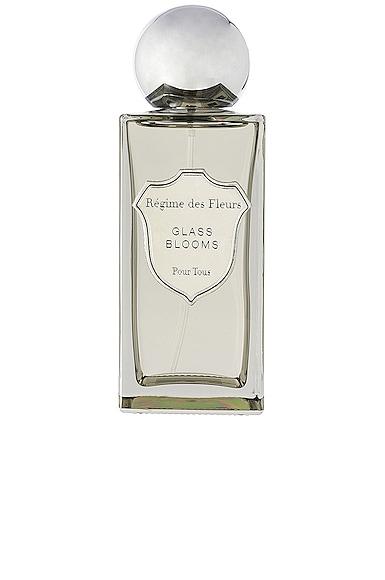 Glass Blooms Pour Tous
