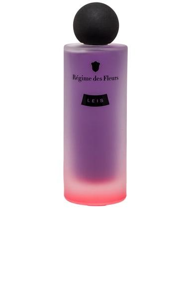 Leis Body & Environment Fragrance
