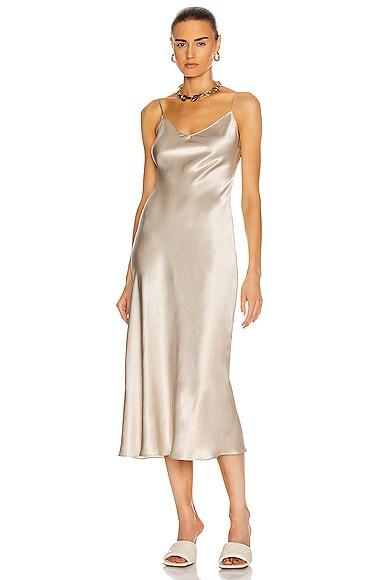 Sablyn TAYLOR DRESS
