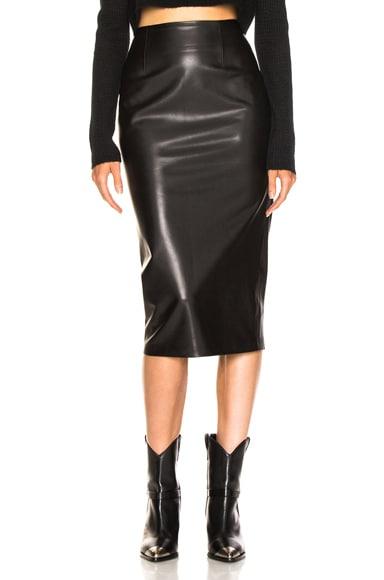 Rachell Skirt