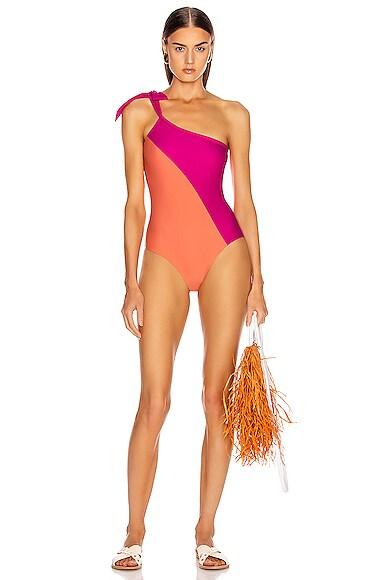 Emilie Swimsuit
