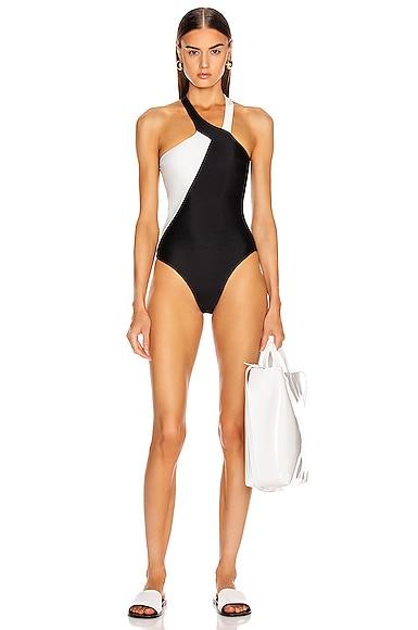Adrianne Swimsuit