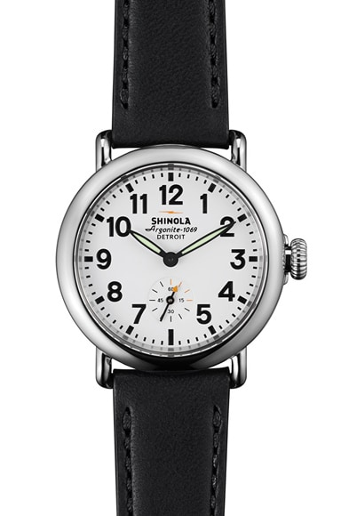The Runwell 36mm