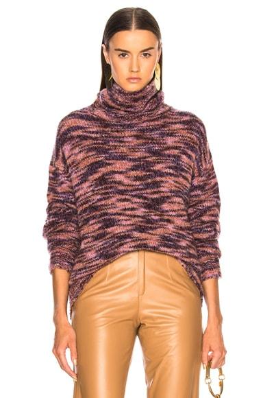 c82c6734c0848 Parker Turtleneck Sweater Parker Turtleneck Sweater