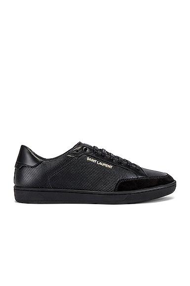 SL/10 Low Top Sneaker