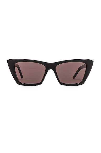 Mica Sunglasses